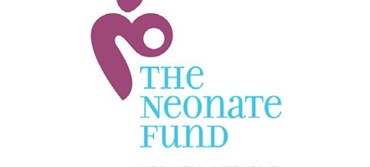 Neonate Fund 2015